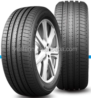 Guaranteed Quality Passanger Car Tyre 195/55R15 79V For Sale