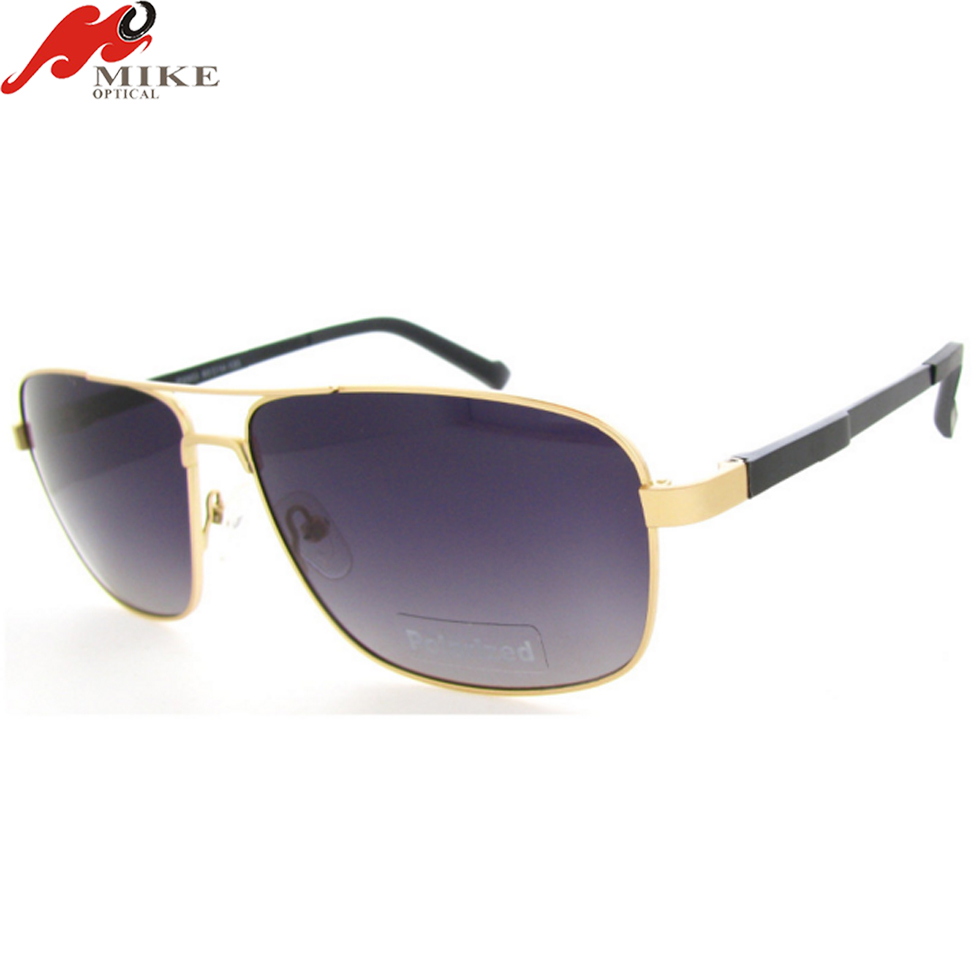 wholesale oversized fashion sunglasses purple