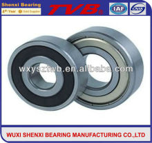 Hot sale high metal precision Deep Groove Ball Bearings