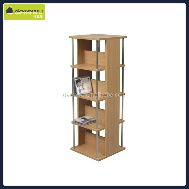 Modern Living Room Furniture Cabinet Door Display Rack