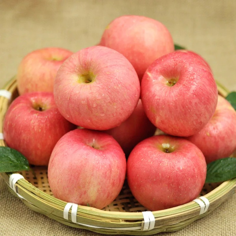 China new fresh <strong>fruits</strong> red royal gala,fuji,goldenred delicious apples for sale