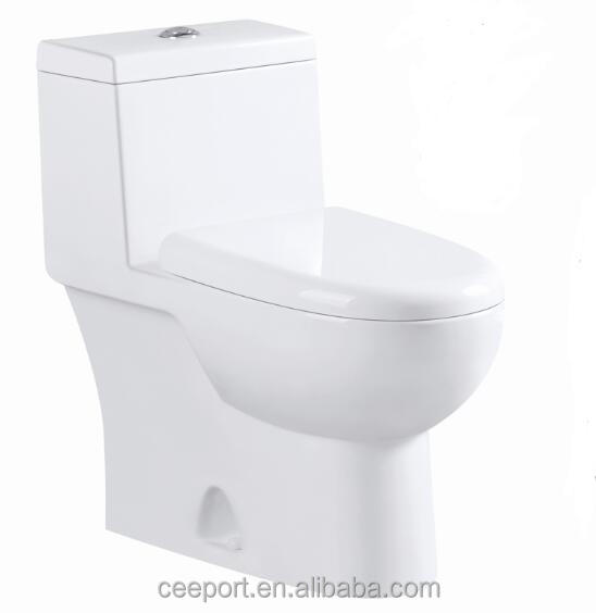 Ceeport ceramic dual flush toilet CUPC order from china direct