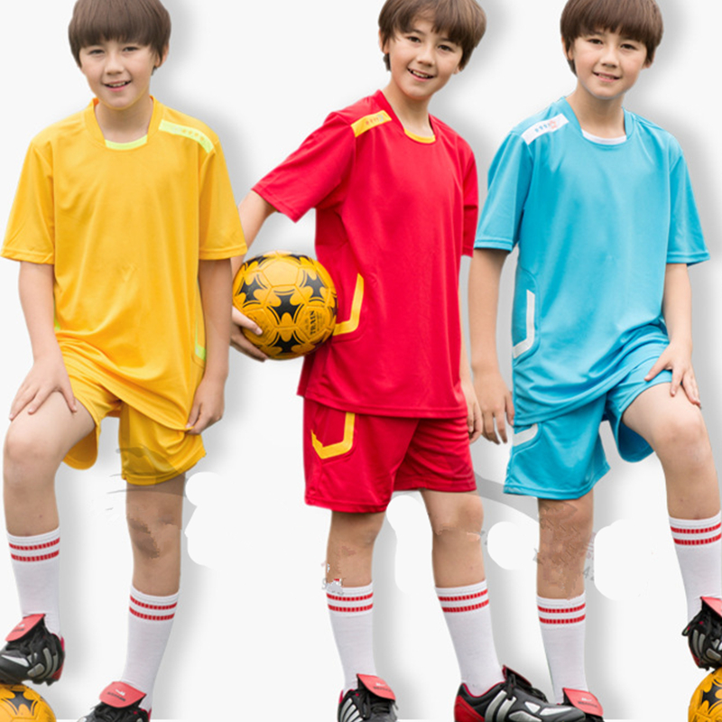 World Soccer Shop is the world's leading destination for official soccer gear and apparel. World Soccer Shop - official soccer jerseys, shirts, cleats, shoes, balls, gear The Premier Online Soccer Shop.