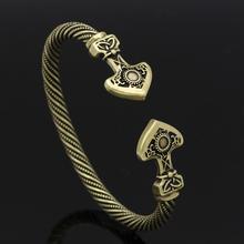 a4851e479323 Encuentre el mejor fabricante de joyas goticas y joyas goticas para el  mercado de hablantes de spanish en alibaba.com