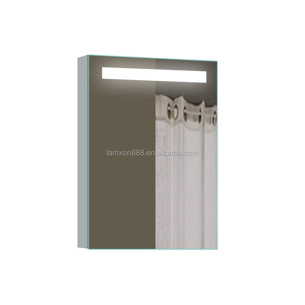 Quality Bathroom Mirror Cabinets cabinet mirror, cabinet mirror suppliers and manufacturers at