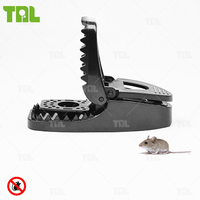 Disposable Non-Electronic Shock Killer Rat Control Products(TLPMT0602)