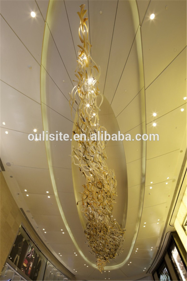Hanging Glass Sculpture, Hanging Glass Sculpture Suppliers And  Manufacturers At Alibaba.com