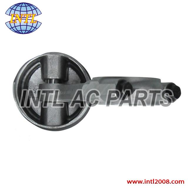 INTL-BPC010.jpg