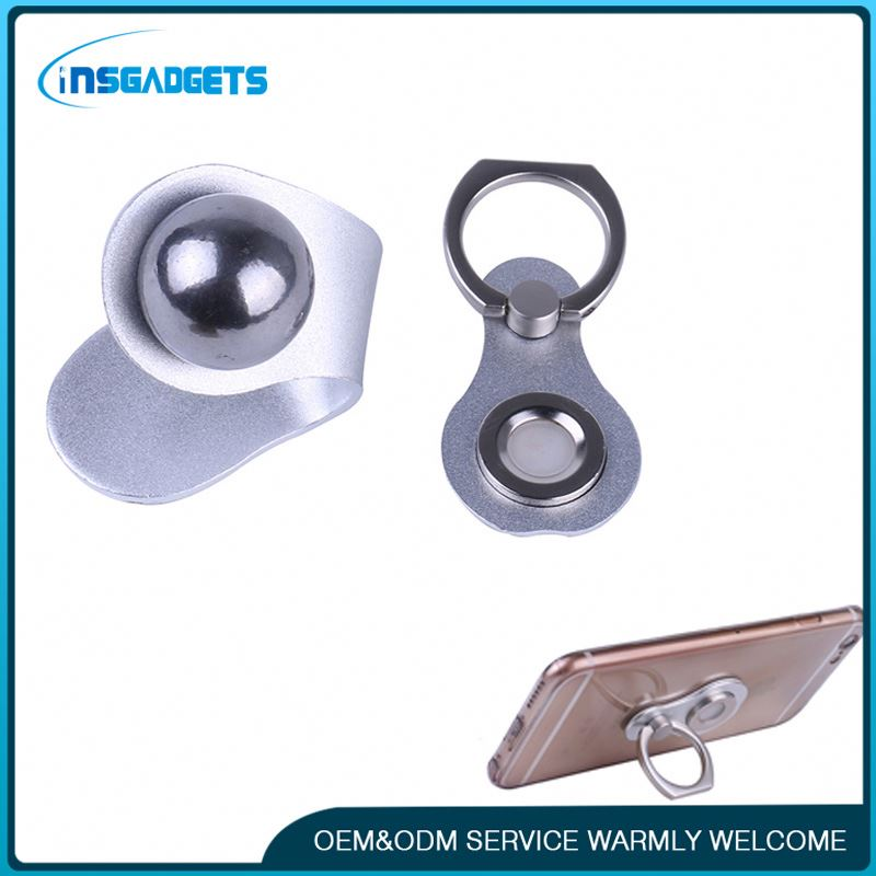 New hot selling products ring holders for mobile phone ,h0tht mobile phone ring bracket for sale