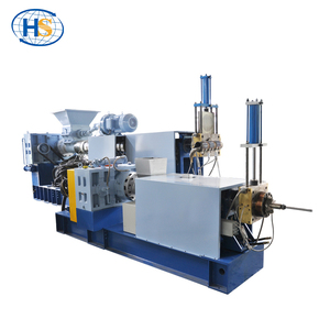 Small Waste Plastic Recycling Pelletizing Machine Bottle Washing Line with Crusher Dryer