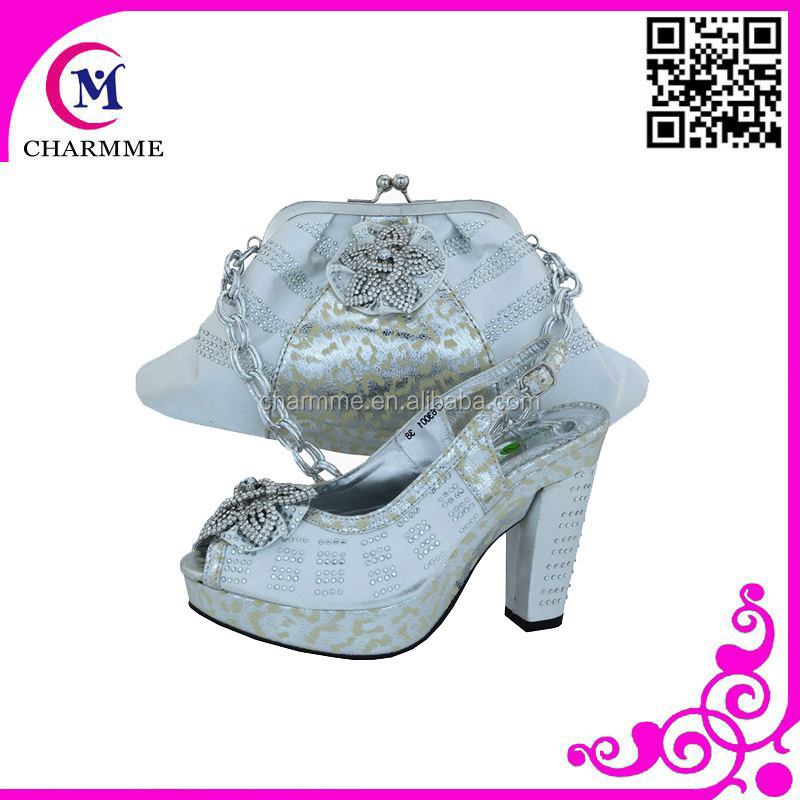 party shoes shoe bags women for african with bags to and and set bag quality shoes matching high italian match fqxRSnwz