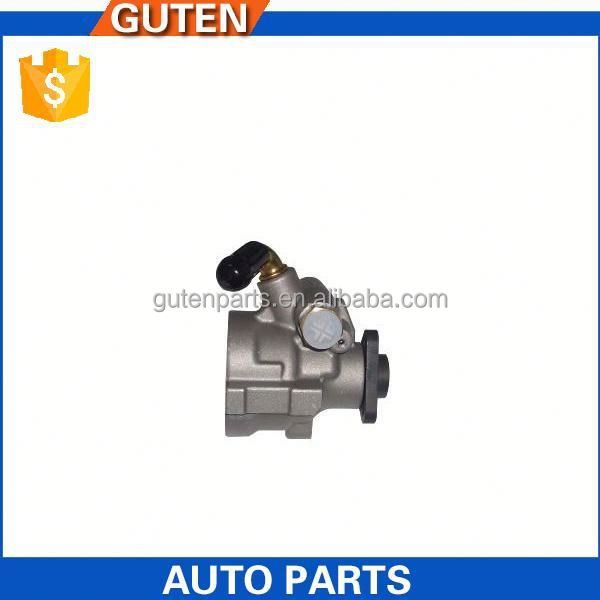 China supplier High Quality New OE#:4007.HY 4007.LP 4007.EF 9644878380 For CITROEN Power Steering pump
