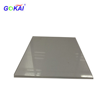 10mm Acrylic Sheet Pakistan Acrylic Sheet Acrylic Sheet Offcuts Buy Acrylic Sheet Offcuts Pakistan Acrylic Sheet 10mm Acrylic Sheet Product On Alibaba Com