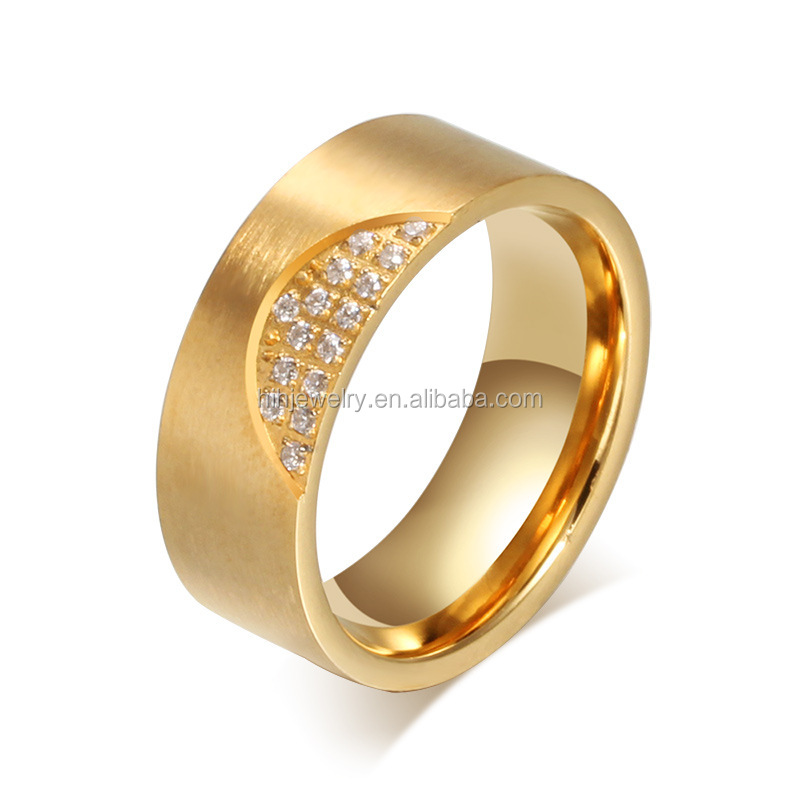 Gold Ring Name Designs Wholesale, Ring Name Suppliers - Alibaba