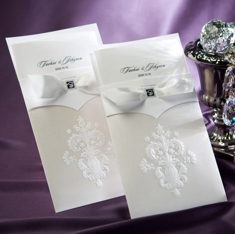 Hindu Wedding Cards Wholesale, Card Suppliers - Alibaba