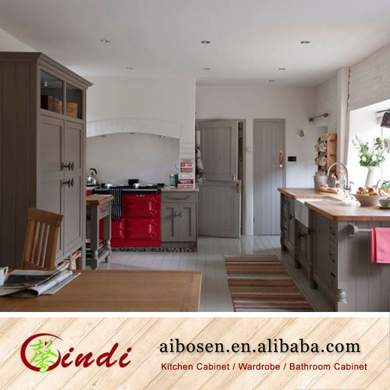 Used Kitchen Cabinets Maine | decars