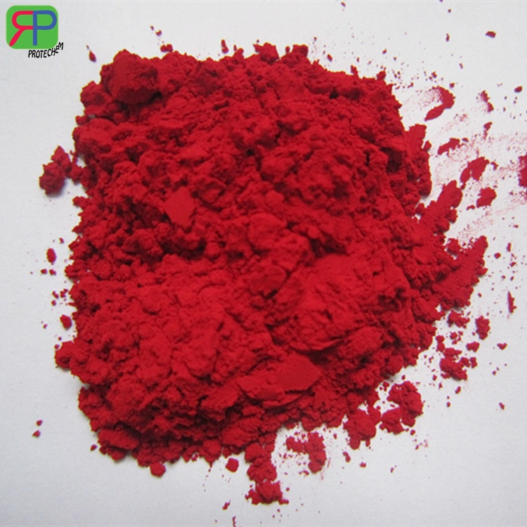 Food Dying Powder,Synthetic Food Colours,Sunset Yellow Food Color - Buy  Sunset Yellow Food Color,Synthetic Food Colours,Food Dying Powder Product  on ...