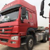 /product-detail/low-price-sinotruck-howo-6x4-trailer-head-truck-tractor-for-sale-60872178446.html