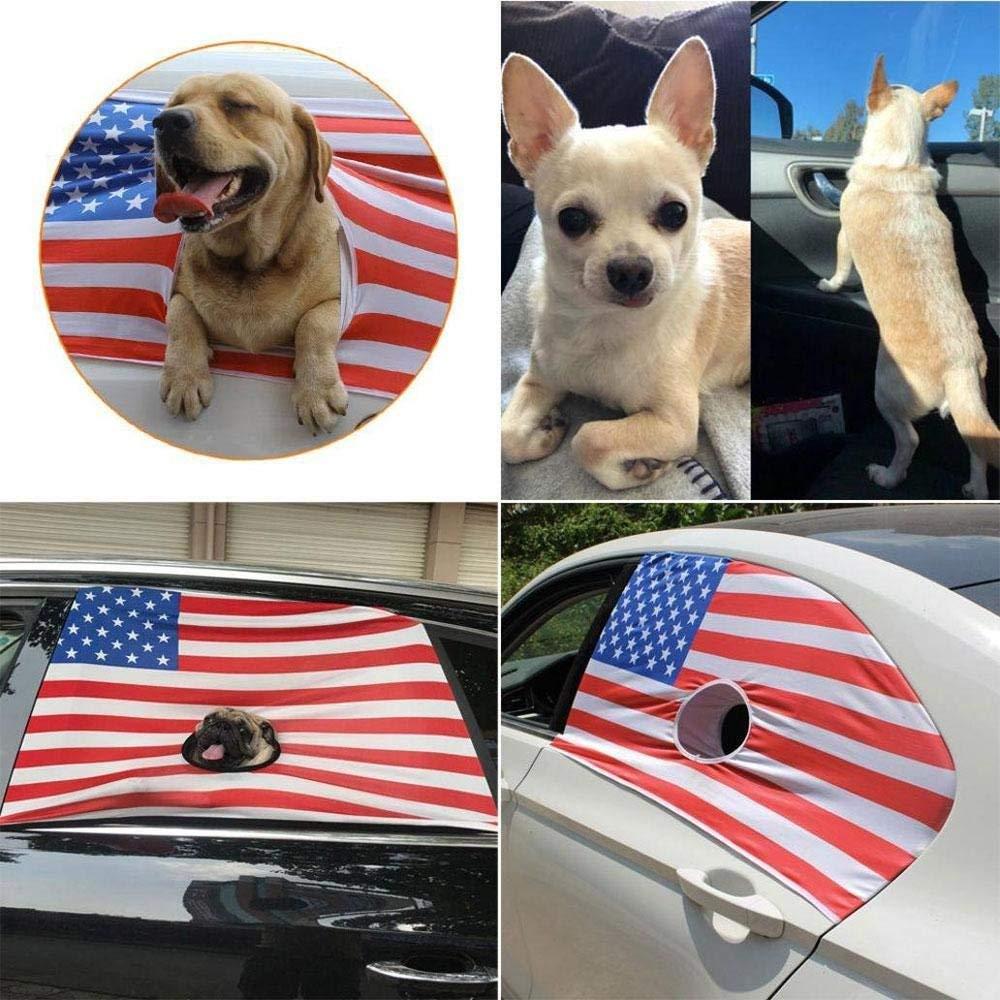 Cheap Dog Door Protector Find Dog Door Protector Deals On Line At
