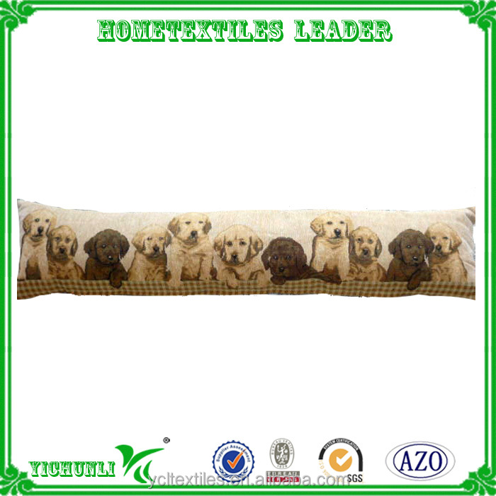 Dachshund Door Draft Stopper, Dachshund Door Draft Stopper Suppliers And  Manufacturers At Alibaba.com