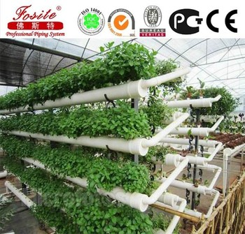 Trade Assurance Supplier Dn160 Pvc Pipe Hydroponic System Buy Hydroponic Systems Agricultural Oval Pvc Pipe Commercial Hydroponic Systems Product On Alibaba Com