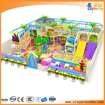 Good Quality Children Indoor Playground Flooring Buy Good Quality - Soft flooring for children's play area