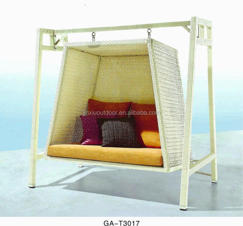 Finden Sie Hohe Qualität Rattan Hänge Bett Hersteller Und Rattan Hänge Bett  Auf Alibaba.com