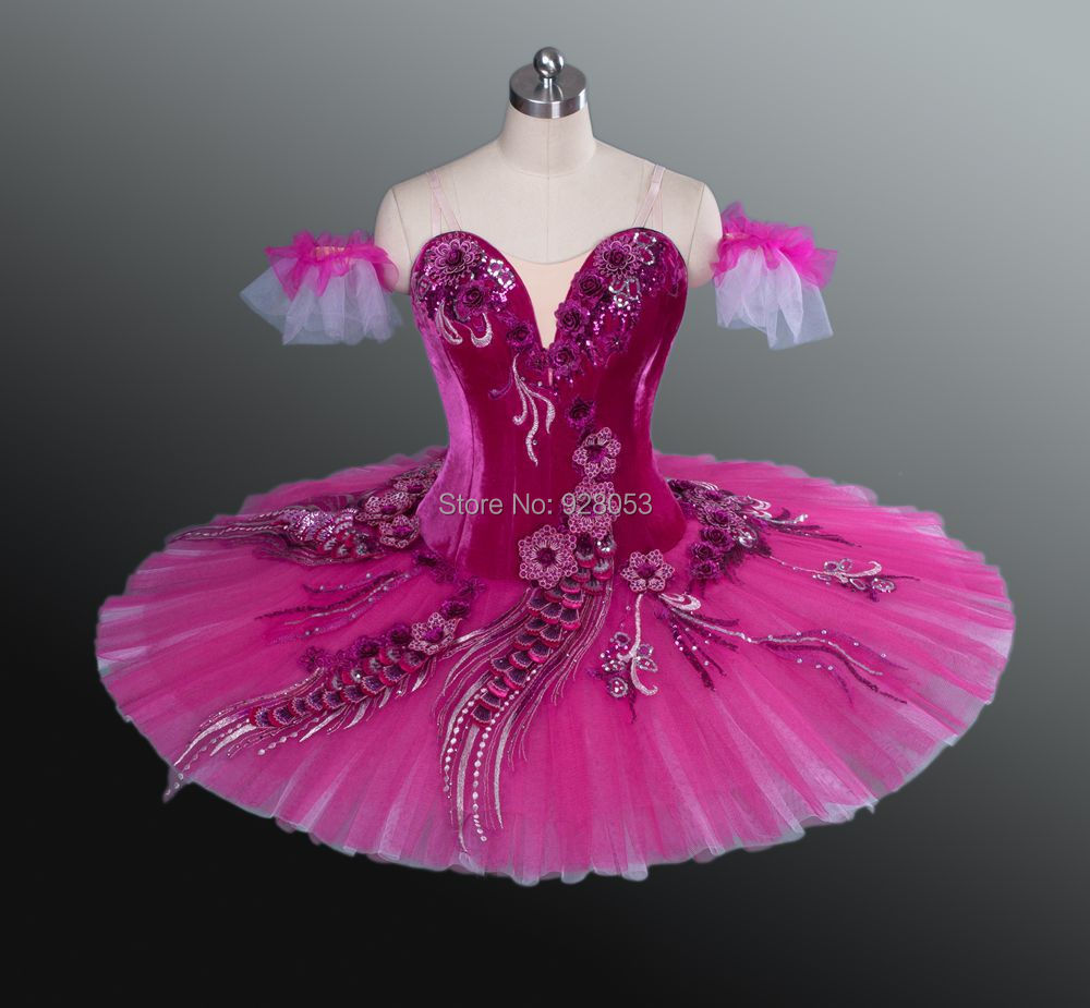 Ballet Tutus For Adults 31