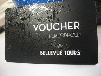 High quality uv varnish embossed pvc business card with competitive high quality uv varnish embossed pvc business card with competitive price reheart Choice Image