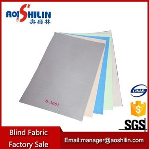 High quality best sales blockout blinds