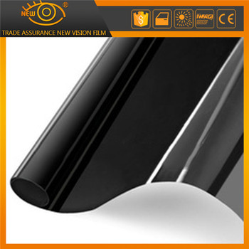 wholesale uv rejection 99 car window tint protection film sun control glass insulfilm buy car. Black Bedroom Furniture Sets. Home Design Ideas
