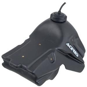 TANK GAS KTM 6.3 OR ACERBIS USA INC 2140780237