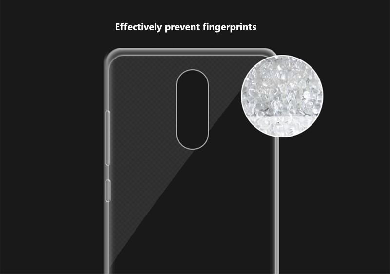 Xiaomi Redmi Note 4 Wallpapers Stock Original Hd Quality: For Xiaomi MI Redmi NOTE 4 Combo Tempered Glass