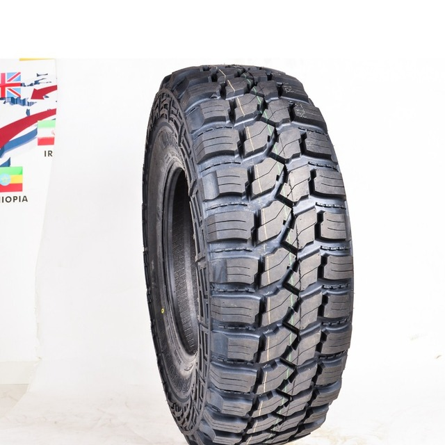 lakesea crocodile mud terrain tyres wholesaler 28575r16 35x125r17 all terrain tires 33