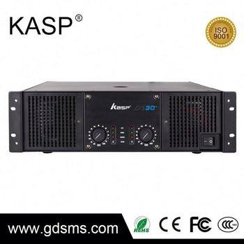 low price xr1075 tone board bbe 150w power amplifier