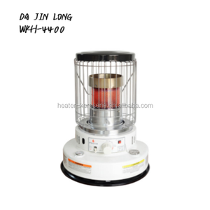 popular KERONA kerosene heater whk4400 for indoor and outdoor