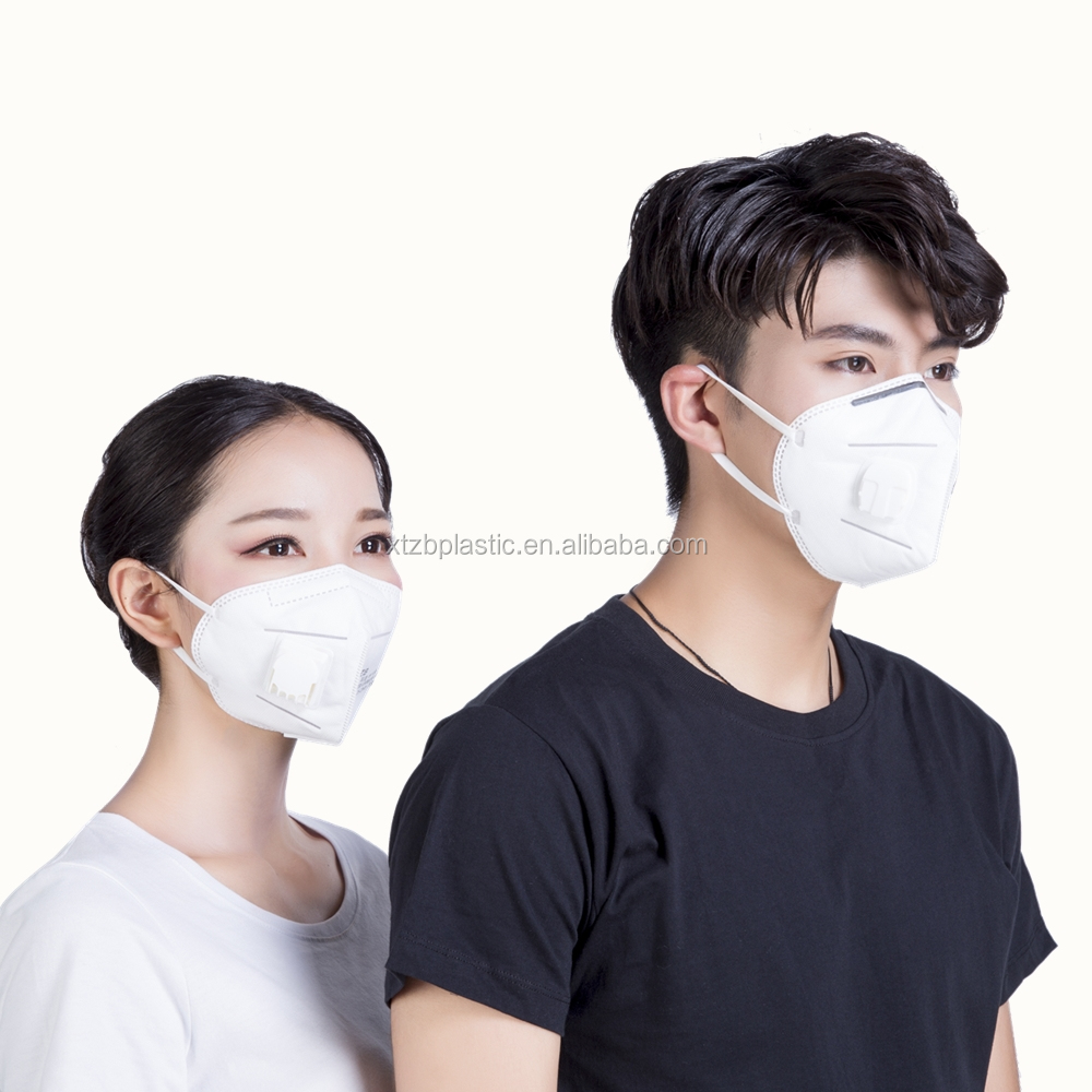 Masks Mask Respirator N95 Particulate Product - Masks Mask Full Buy n95 Disposable Type Face particulate On