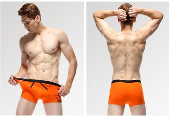 Underwear models Nude Photos 18