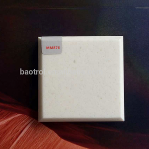 Matched dupont rice paper solid surface,samsung corians solid surface sheet
