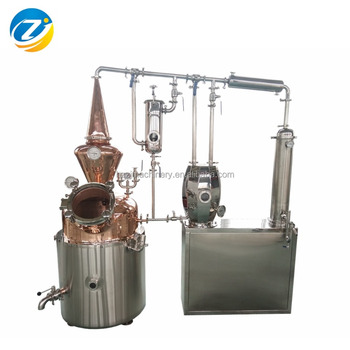 Copper Alcohol Whisky Moonshine Gin Still Rum Distillery For Sale - Buy Rum  Distillery,Distillery Moonshine,Gin Still Product on Alibaba com