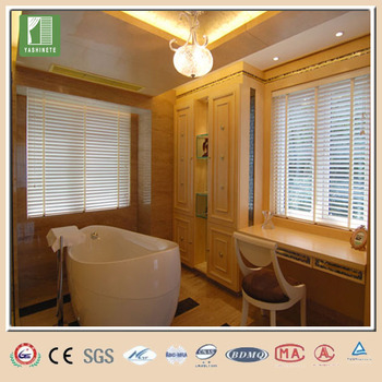 China hot sell somfy motorized roller blinds receiver tubular motor roller  blinds. China Hot Sell Somfy Motorized Roller Blinds Receiver Tubular