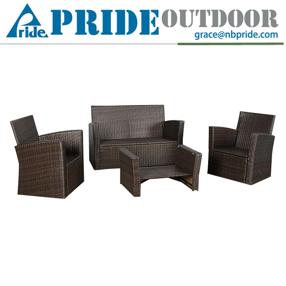 100 cane furniture manufacturers in south africa for Affordable furniture malaysia