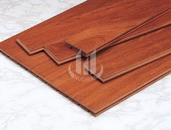 Outdoor Laminate Flooring deco wood laminate flooring cheap wpc outdoor decking flooring Laminate Flooring China Laminate Flooring China Suppliers And Manufacturers At Alibabacom