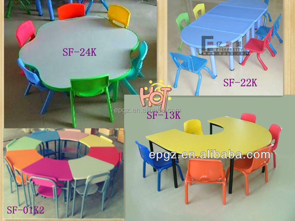 l view play kids furniture larger set table wood prd toddler chair sets chairs and wooden in