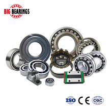 608 deep groove ball bearing use for machinery 8*22*7mm types bearings