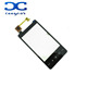 Replacement for HTC HD mini T5555 Touch Screen Digitizer Front Glass Panel