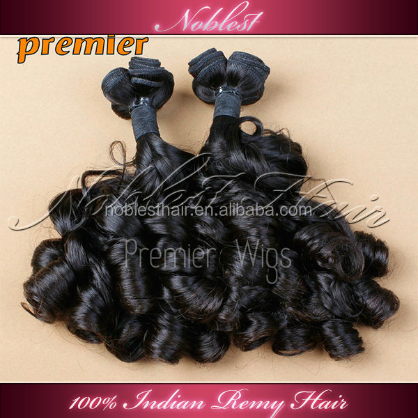 Alibaba china hot new products for 2017 7a grade 100% virgin indian human hair