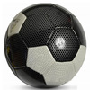 size 5 custom design soccer ball