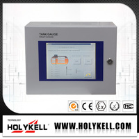 OEM temperature recorder with external sensor