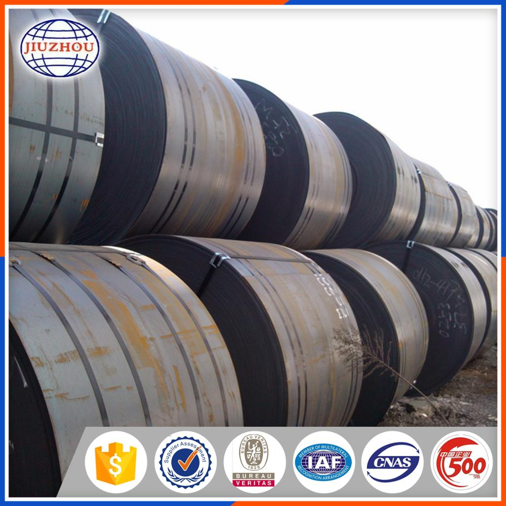 Spcc material specification spcc material specification suppliers and manufacturers at alibaba com
